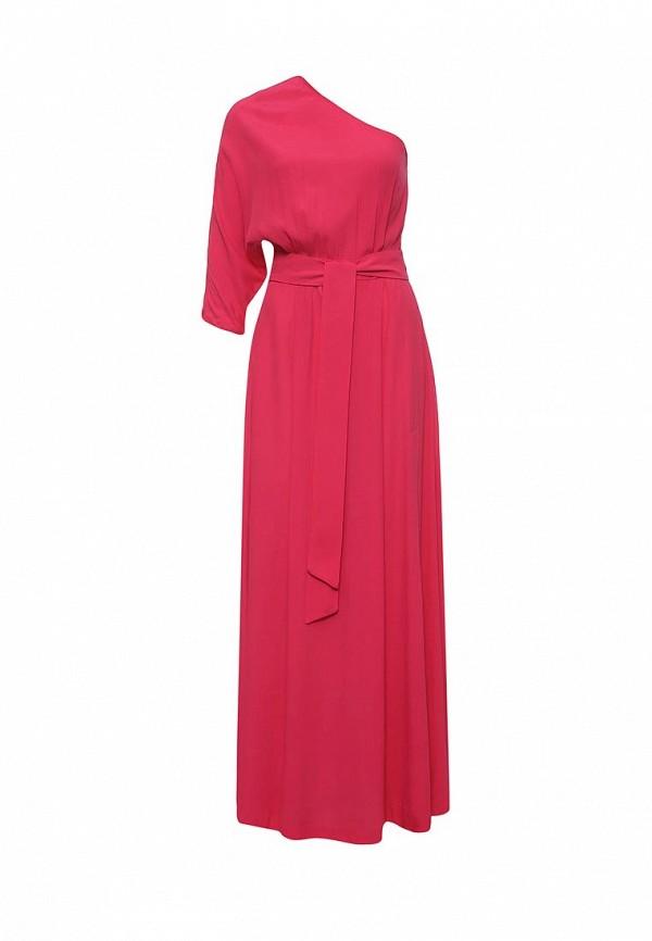 Платье Imperial ARS2R0G