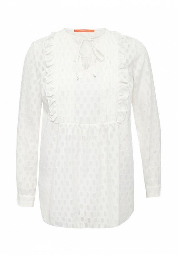 Блуза Imperial Imperial IM004EWRSB70