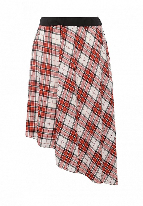 Широкая юбка Imperial G4187B013