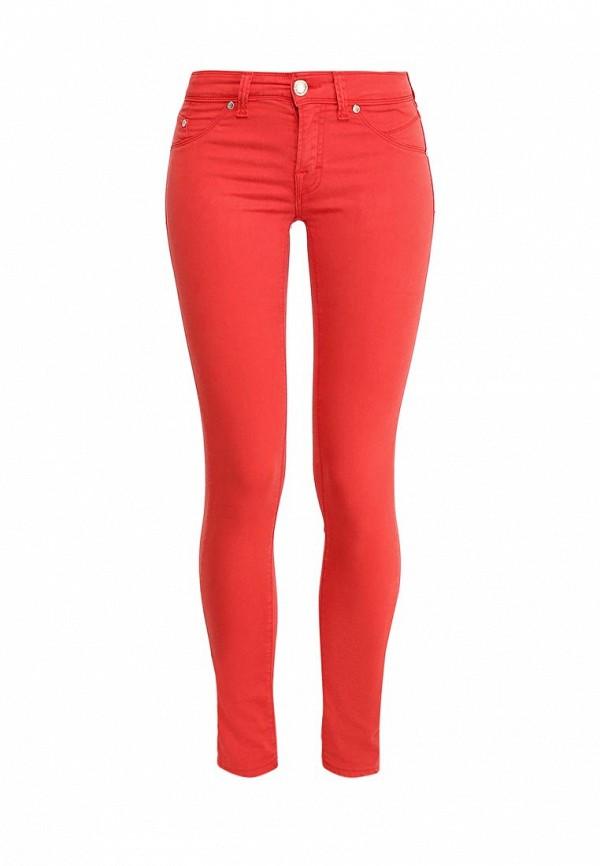 Женские зауженные брюки Imperial P3723WSP06