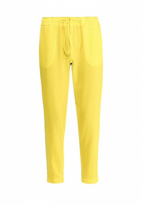Женские зауженные брюки Imperial PRV1P8F
