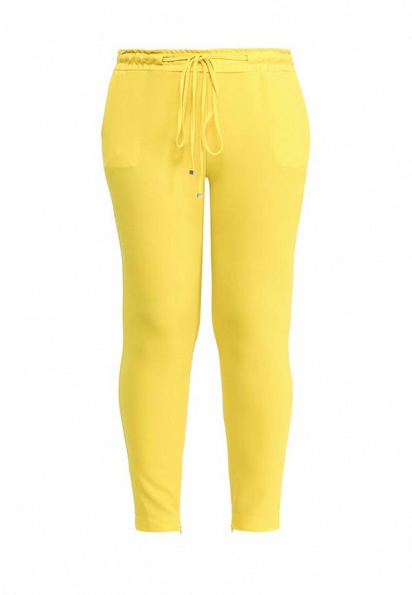Женские зауженные брюки Imperial PRV1PBL