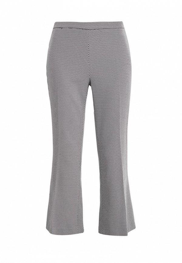 Женские классические брюки Imperial PSV8RGL