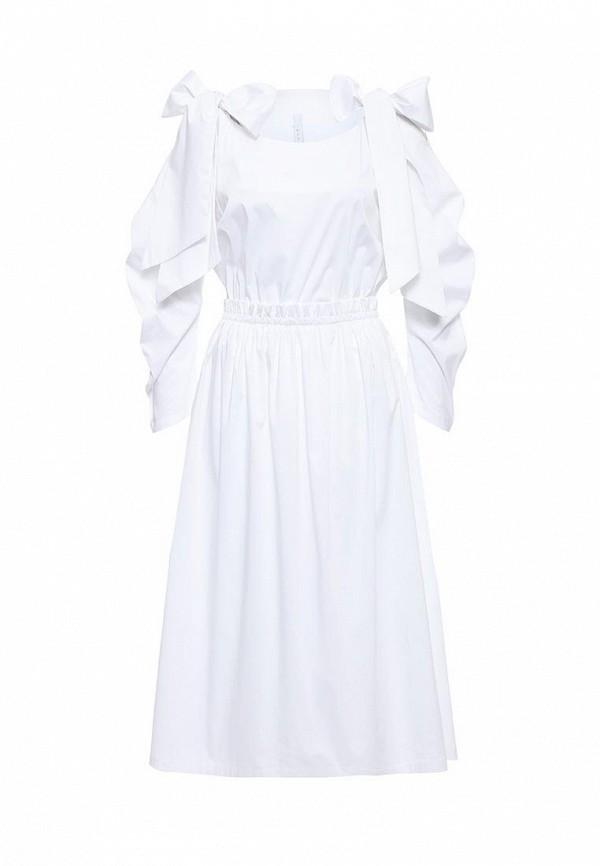 Платье Imperial Imperial IM004EWSUX33 платье imperial imperial im004ewzac40