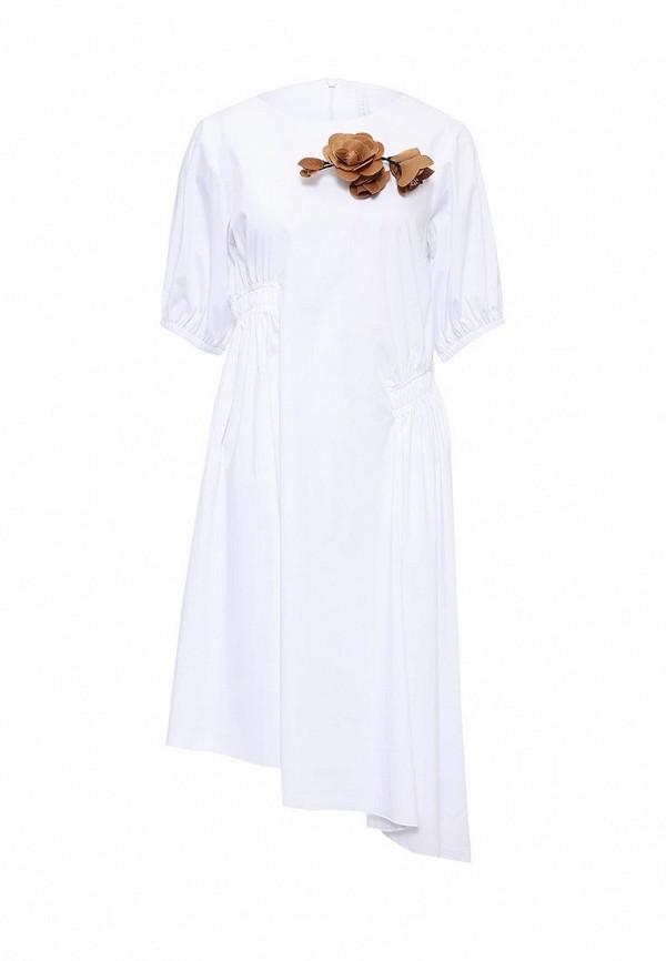 Платье Imperial Imperial IM004EWSUX34 платье imperial imperial im004ewsux53