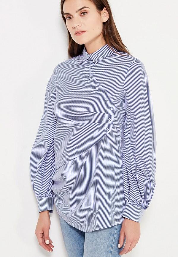 Блуза Imperial Imperial IM004EWUZB29