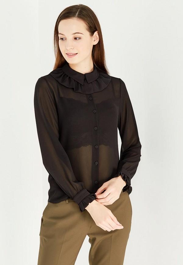 Фото Блуза Imperial. Купить с доставкой