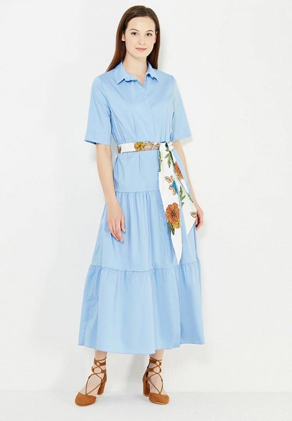 Платье Imperial Imperial IM004EWUZB50 платье imperial imperial im004ewsux53