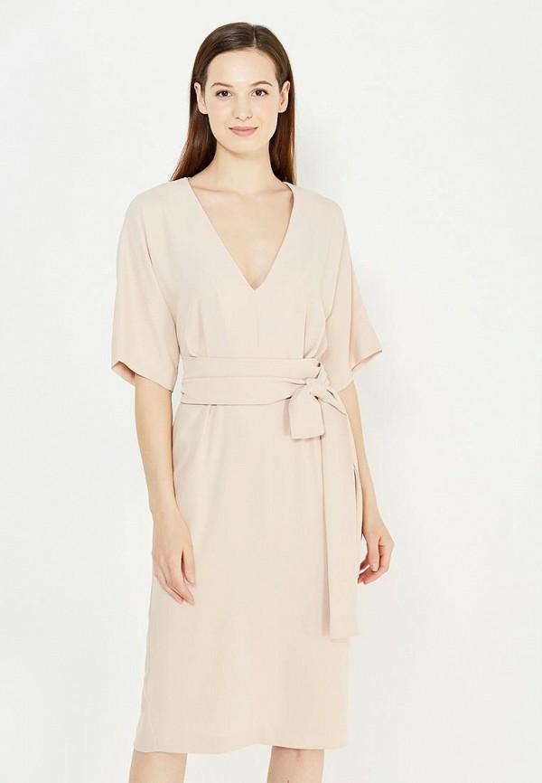 Фото Платье Imperial. Купить с доставкой