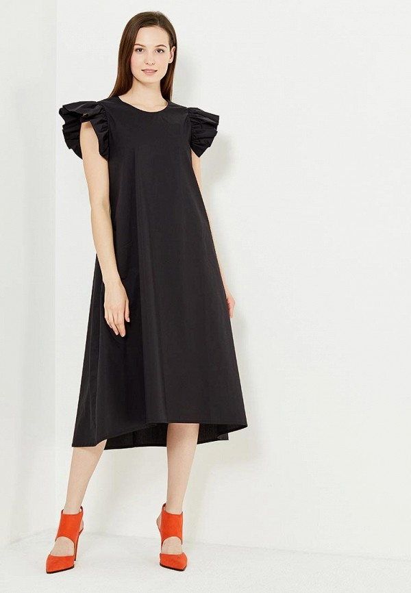 Платье Imperial Imperial IM004EWUZB59