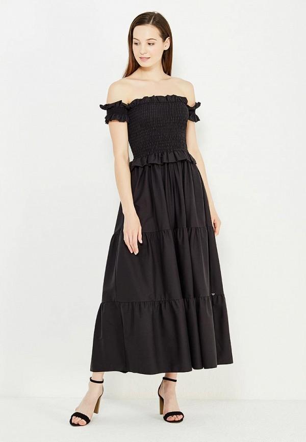 Платье Imperial Imperial IM004EWUZB60