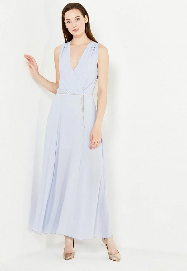 Платье Imperial Imperial IM004EWUZB64 платье imperial imperial im004ewzac36