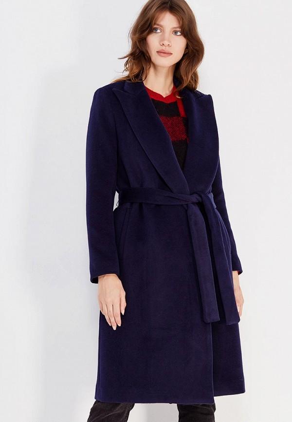Пальто Imperial Imperial IM004EWWNR70 пальто из шерстяного драпа 70