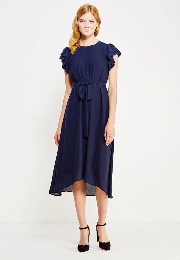 Платье Imperial Imperial IM004EWWNR75
