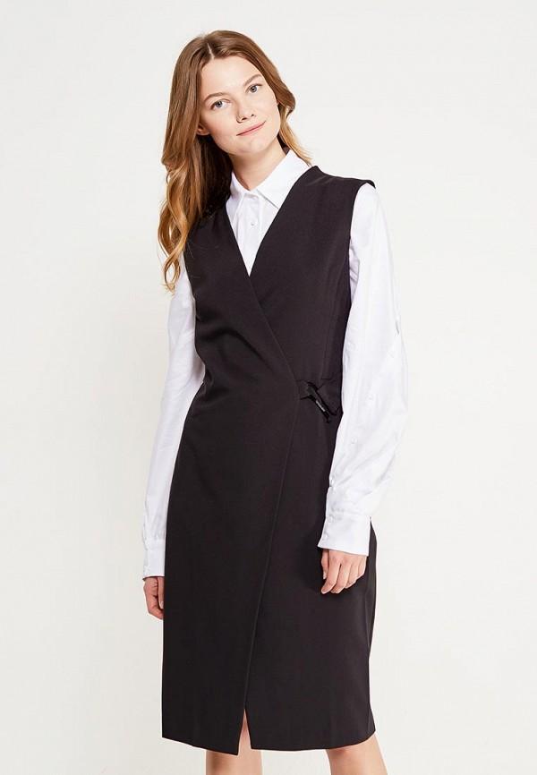 Платье Imperial Imperial IM004EWWNR83 платье imperial imperial im004ewzac40