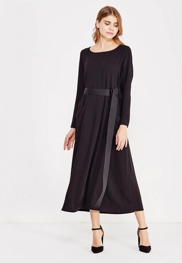 Платье Imperial Imperial IM004EWWNR84 платье imperial imperial im004ewzac40