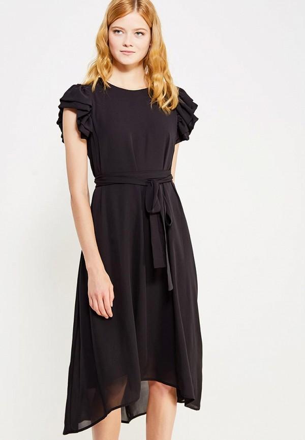 Платье Imperial Imperial IM004EWWNR87 платье imperial imperial im004ewzac40