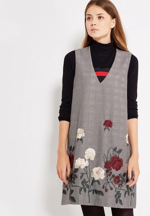 Платье Imperial Imperial IM004EWXYT61