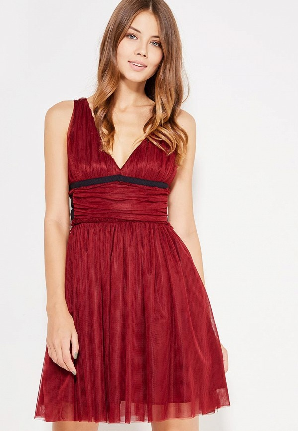 Платье Imperial Imperial IM004EWXYT63 платье imperial imperial im004ewzac40