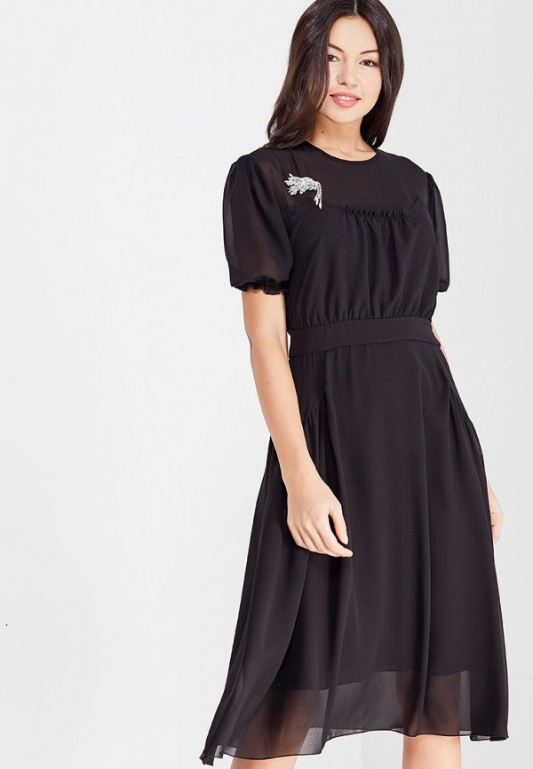 Платье Imperial Imperial IM004EWZAC32
