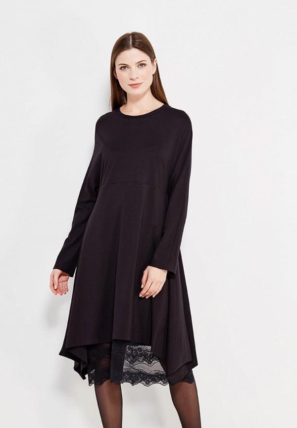 Платье Imperial Imperial IM004EWZAC33 платье imperial imperial im004ewzac36