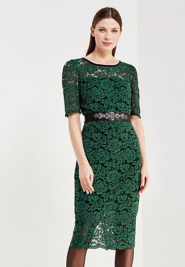Платье Imperial Imperial IM004EWZAC39 платье imperial imperial im004ewzac40
