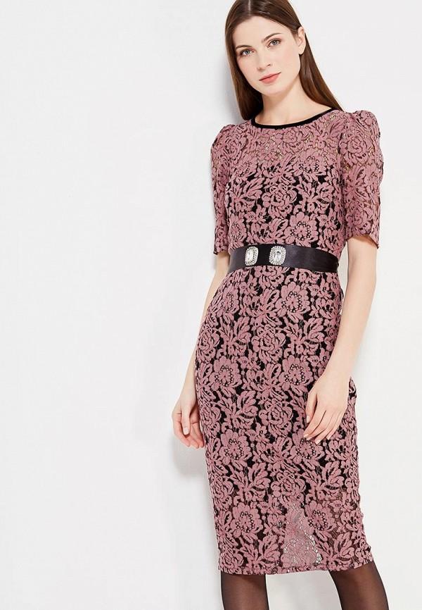 Платье Imperial Imperial IM004EWZAC40