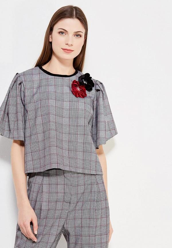 Блуза Imperial Imperial IM004EWZAC50