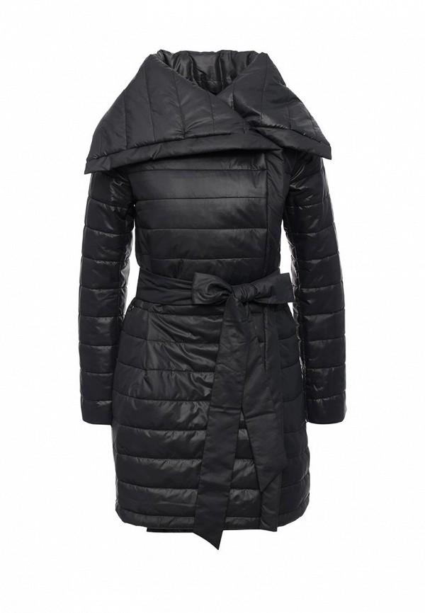 Куртка Imocean OC610-004-001