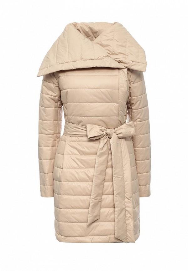 Куртка Imocean OC610-004-003