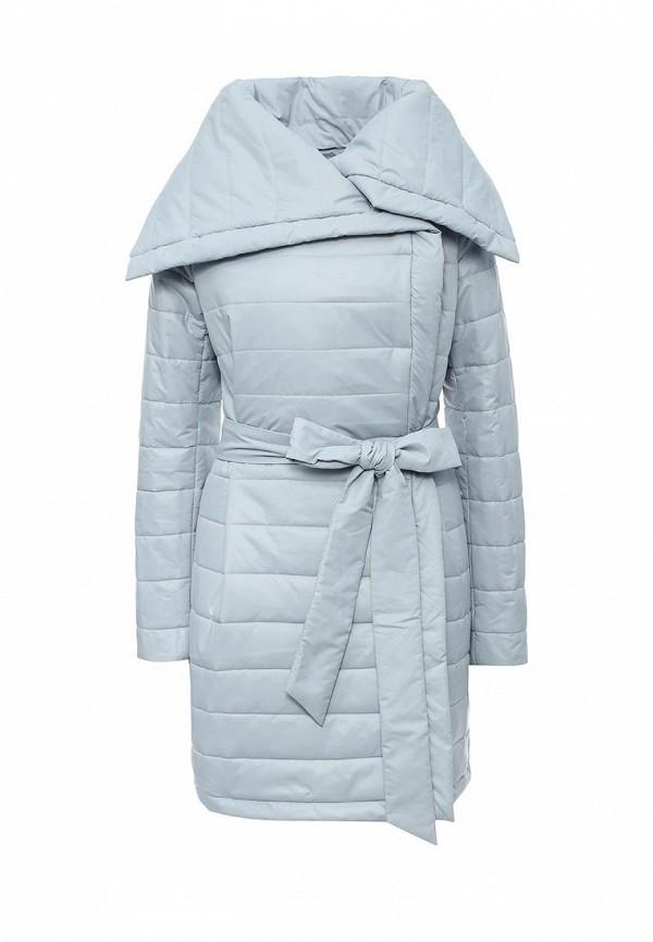 Куртка Imocean OC610-004-017