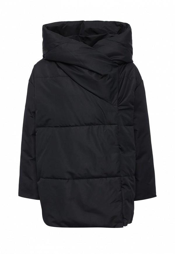 Куртка утепленная, Imocean
