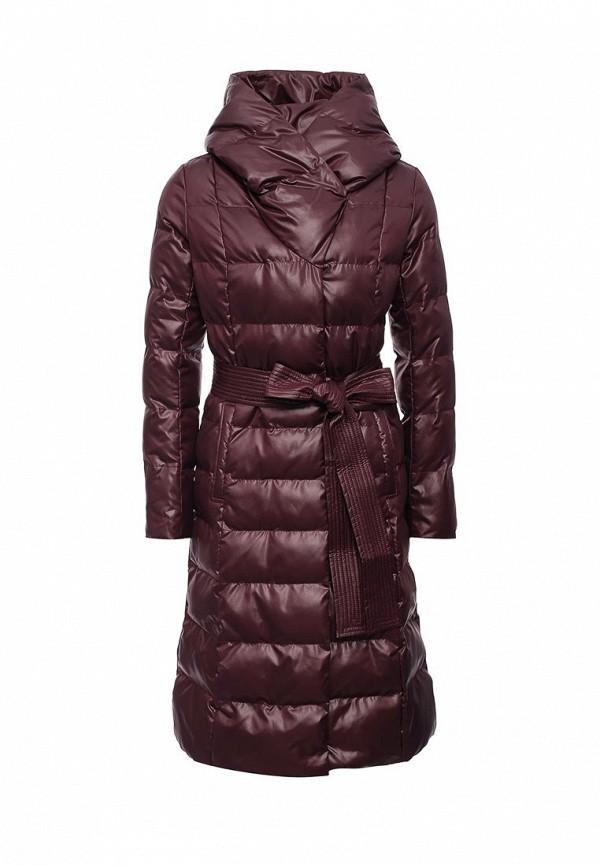 Куртка Imocean OC610-010-004