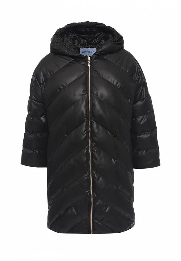 Куртка Imocean OC610-005-001