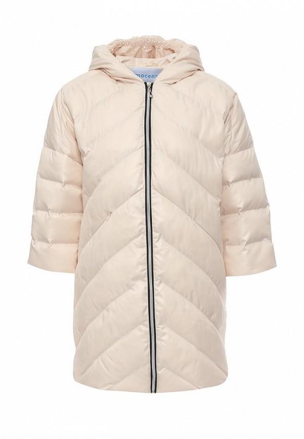 Куртка Imocean OC610-005-003