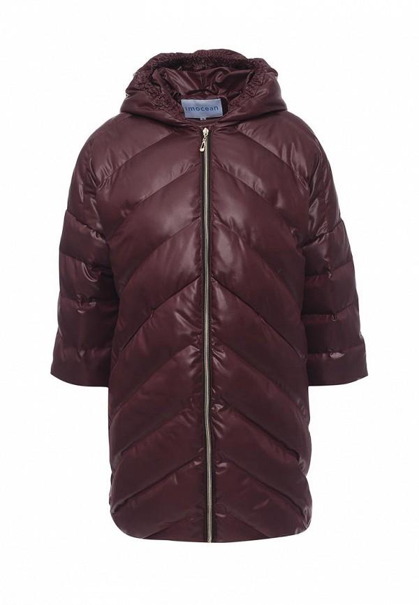 Куртка Imocean OC610-005-004