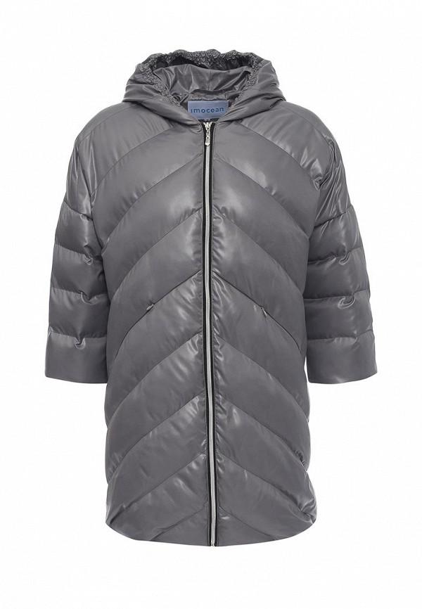 Куртка Imocean OC610-005-091