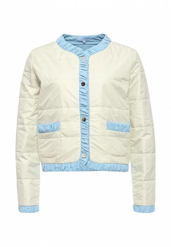 Куртка Imocean ОС17-1004-002