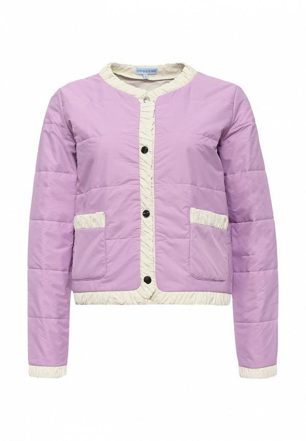 Куртка Imocean ОС17-1004-014