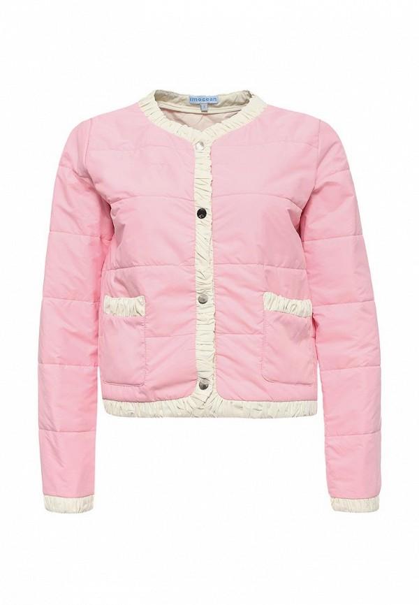 Куртка Imocean ОС17-1004-015