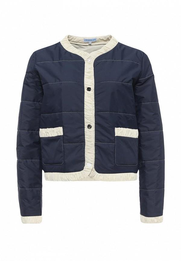 Куртка Imocean ОС17-1004-018