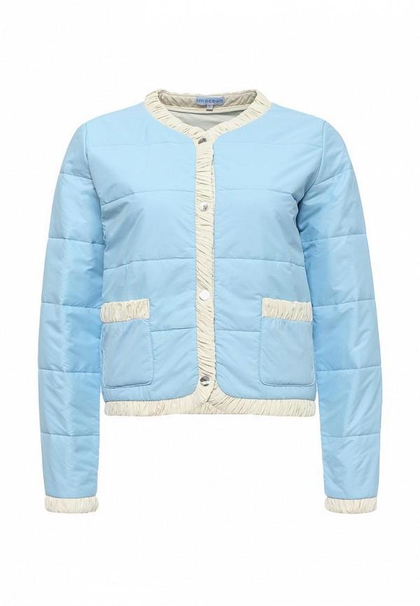 Куртка Imocean ОС17-1004-118