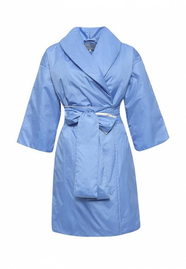 Куртка Imocean ОС17-1005-118