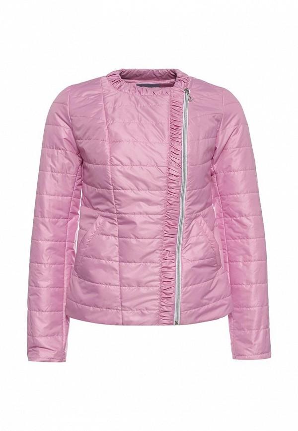 Куртка Imocean ОС17-1006-015