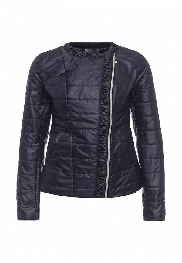 Куртка Imocean ОС17-1006-018