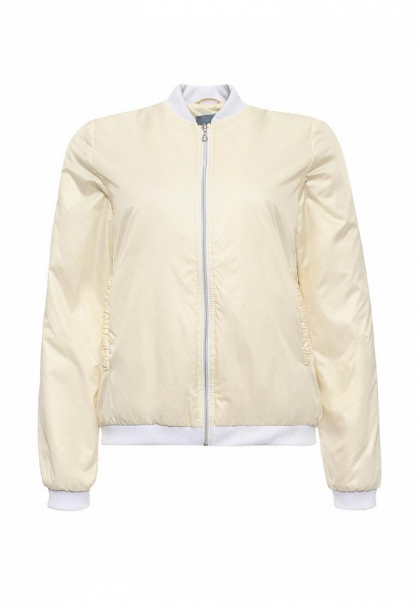 Куртка Imocean ОС17-1008-003