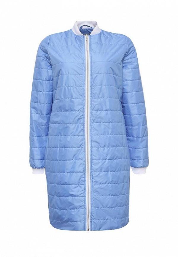 Куртка Imocean ОС17-1009-118