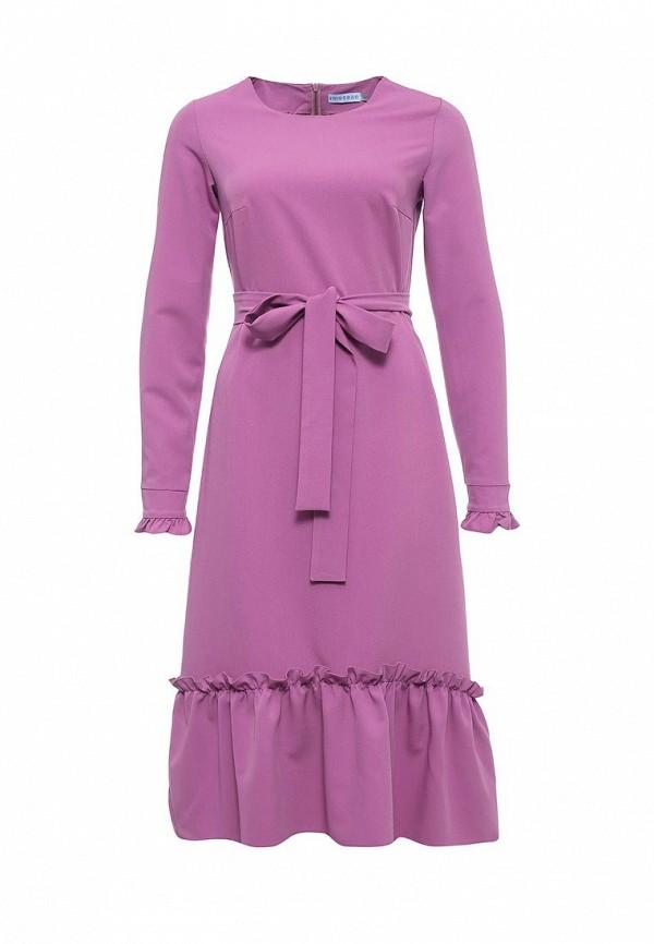 Платье Imocean Imocean IM007EWRYA57 джинсы imocean imocean im007ewwda28