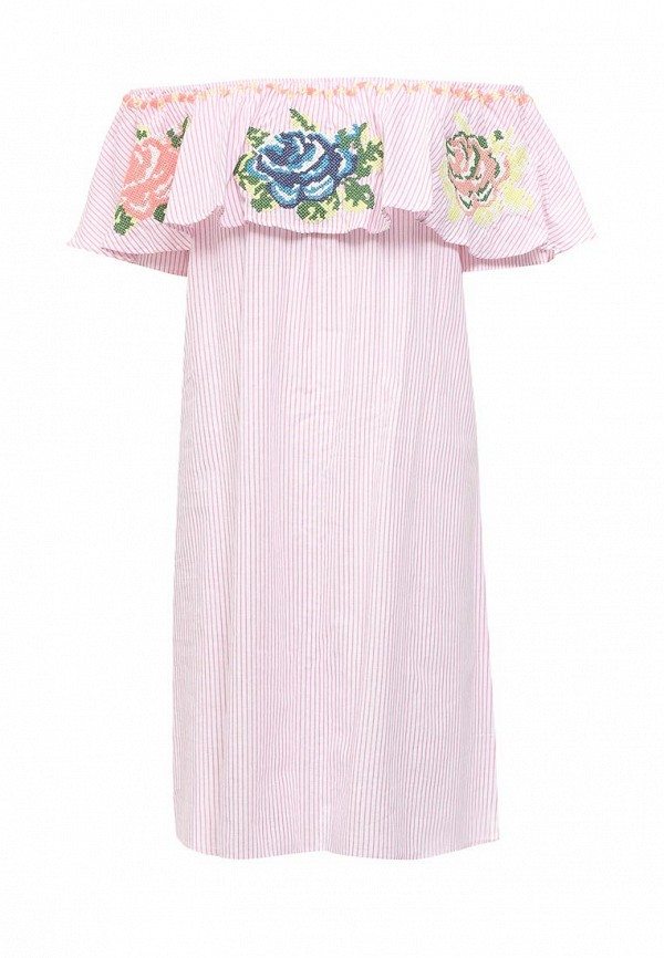 Фото Платье Imocean. Купить с доставкой