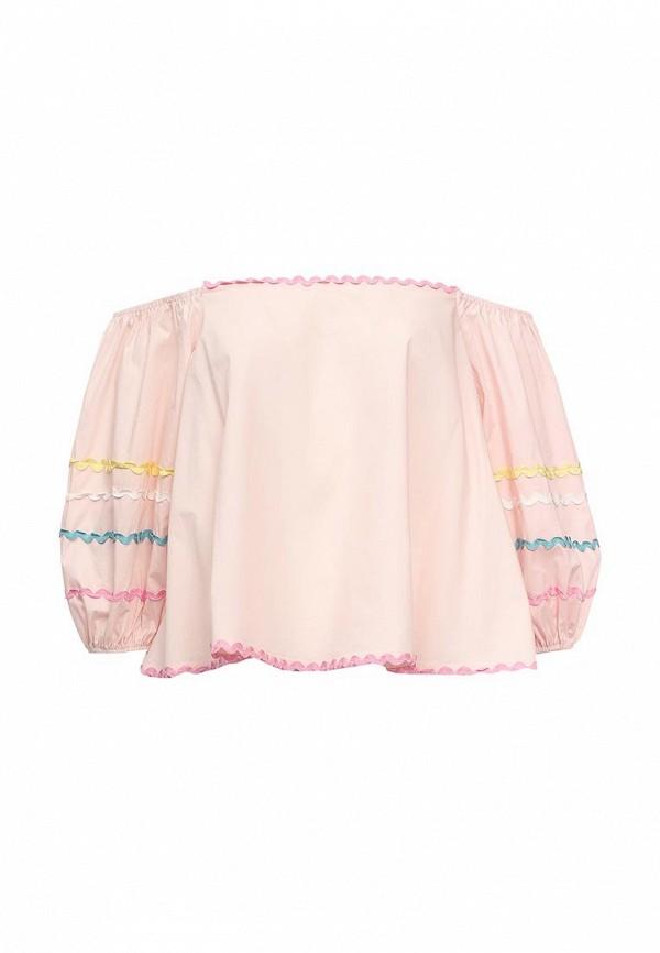 цены на Блуза Imocean Imocean IM007EWTKG44 в интернет-магазинах